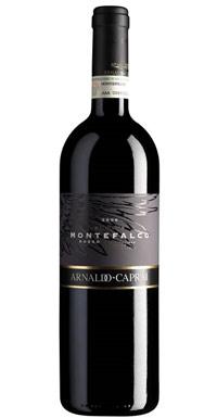 Montefalco-Rosso-Riserva,-Arnaldo-Caprai