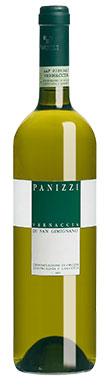 Panizzi 2015