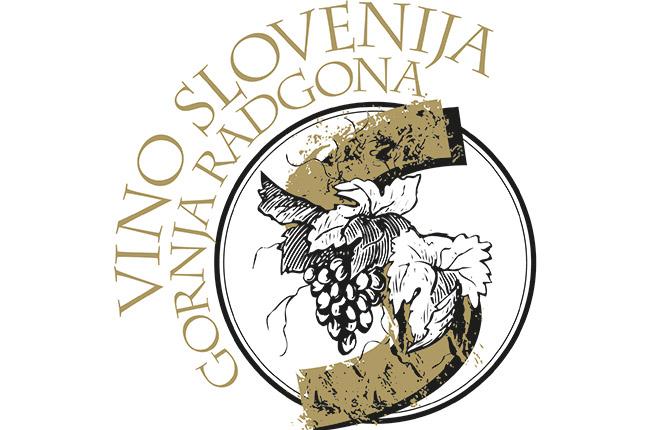 Vino Slovenija Gornja Radgona