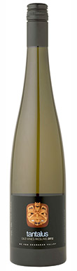 Tantalus, Old Vines Riesling 2012