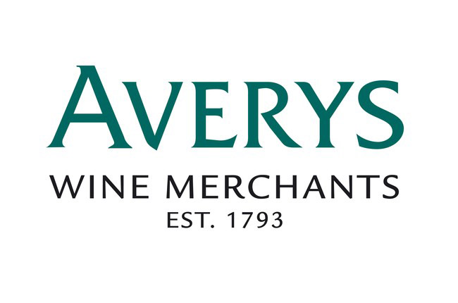 averys cellar auction