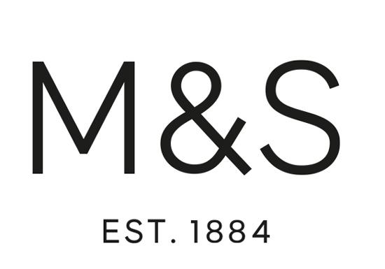 Marks & Spencer wines