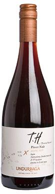 Undurraga, TH Pinot Noir 2013