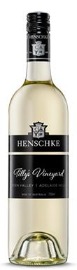 Henschke, Tillys Vineyard Dry White 2015