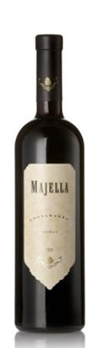 Majella, Estate Shiraz 2012