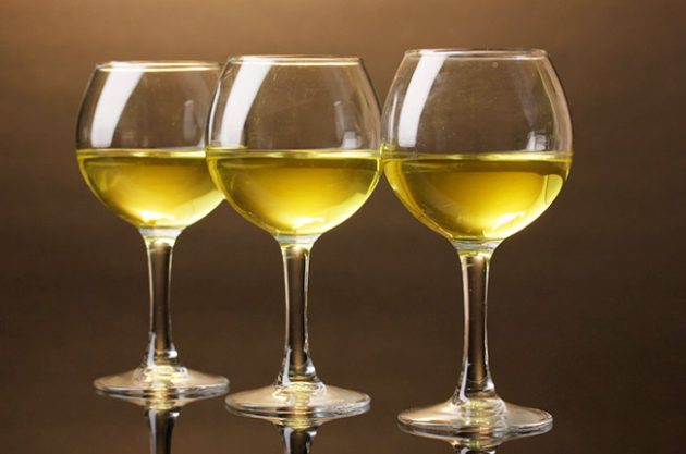 best glass for riesling - Best Glass