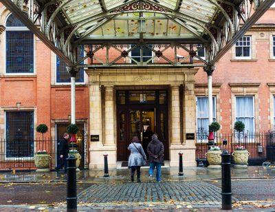 landmark-hotel-the-outside