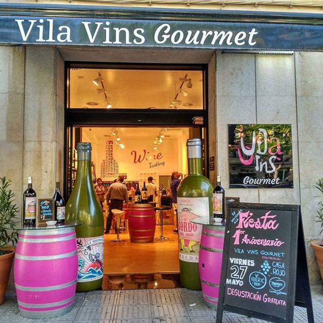 vila-vins-exterior