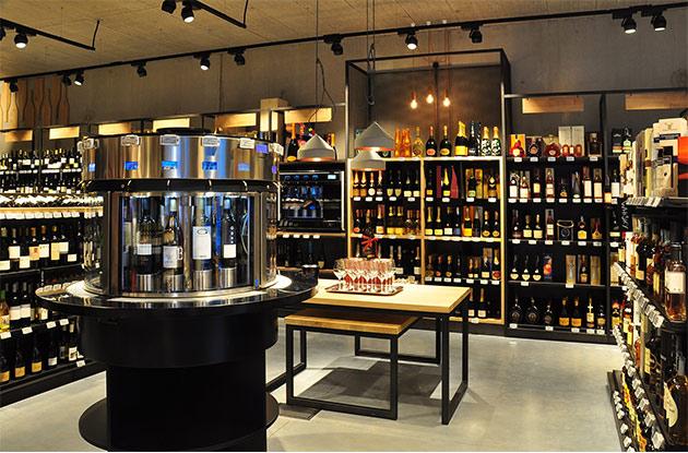 winestore-enomatic-machines