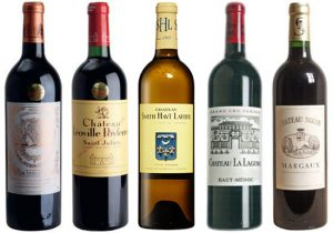 Bordeaux 2014 to buy