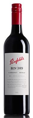 Penfolds, Bin 389 2014