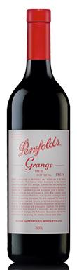 Penfolds, Bin 95, Grange 2012