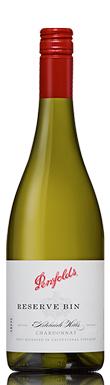 Penfolds, Reserve Bin A, Chardonnay 2015