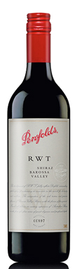 Penfolds, RWT Shiraz 2014