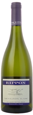 Rippon, Sauvignon Blanc 2015