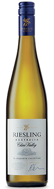 Wakefield, The Exquisite Collection Riesling 2016