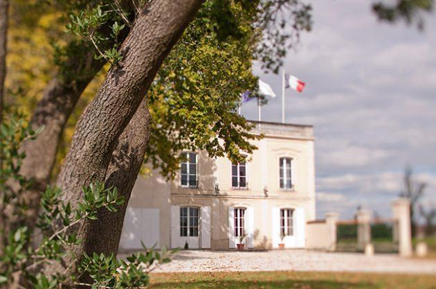 bordeaux best of wine tourism 2017