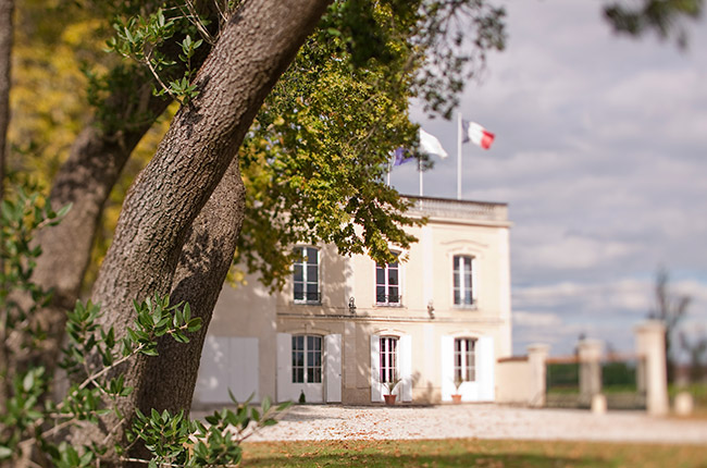 bordeaux best of wine tourism 2017