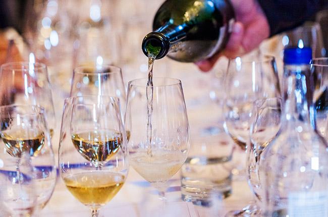 jancis robinson fizz beet champagne