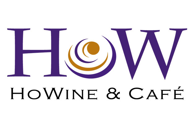 howine-logo