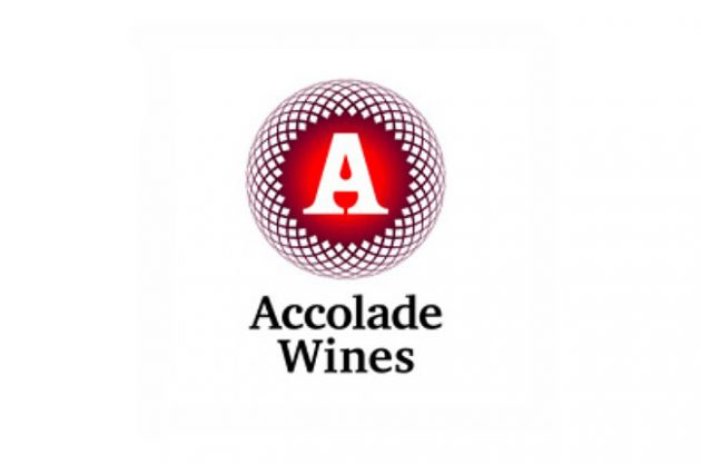 accolade buys FWP