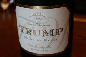 trump wine, jefford