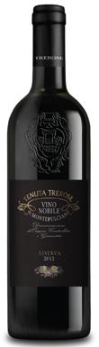 Tenuta Trerose, Vino Nobile di Montepulciano Riserva 2012