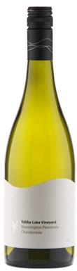 Yabby Lake, Block 6 Chardonnay 2013