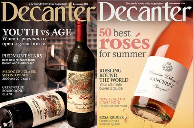48 Best Wine School! images | Drink wine, Wine guide ...