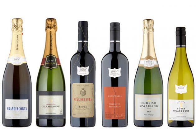 premier estates cabernet sauvignon