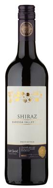 Asda, Extra Special Shiraz 2015