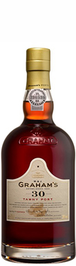 Graham's, 30 Year Old Tawny NV