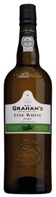 Graham's, Fine White NV