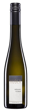 Huber, Riesling Auslese 2015