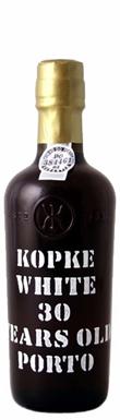 Kopke, 30 Year Old White NV