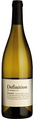 Majestic, Definition, Sancerre 2015 - Decanter