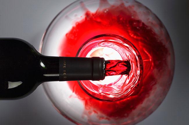 Serving Wine Quiz Test Your Knowledge Decanter