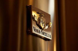 Vega Sicilia's new releases