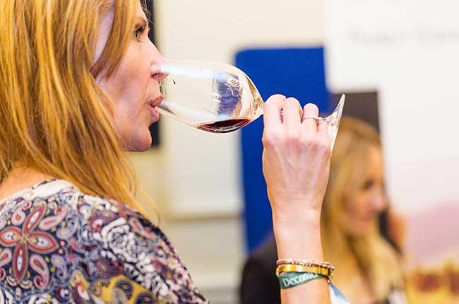 Jefford wine scoring