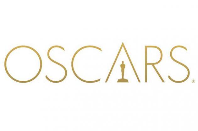 Oscars wine