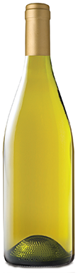 Clos Rocailleux, Far From The Eye 2015