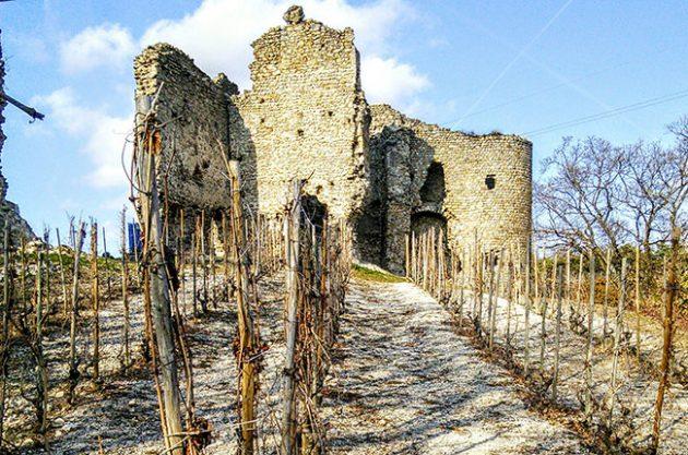 crozes-hermitage, larnage, jefford