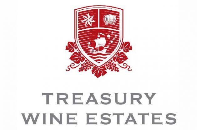 treasury wine estates profits