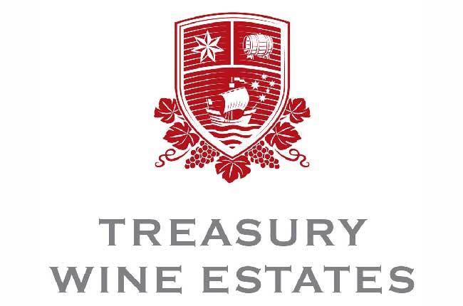 treasury wine estates profits