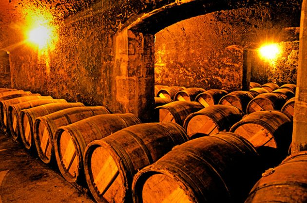 Bordeaux 2016: What merchants are saying about price | Decanter