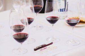 cabernet around the world, cabernet sauvignon