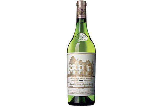 Wine-Legend,-Haut-Brion-1989