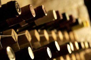 heirloom wine