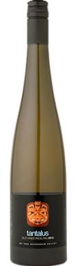 Tantalus, Old Vine Riesling 2013