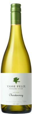 Vasse Felix, Filius Chardonnay 2015